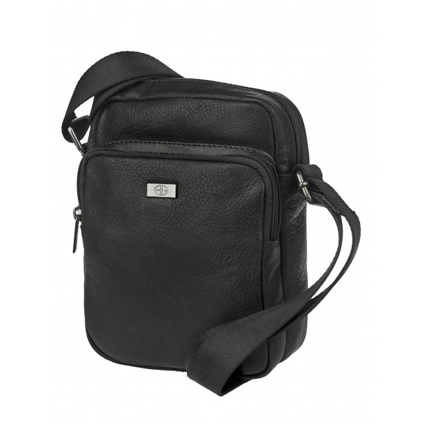 Crossover bag 11068 29