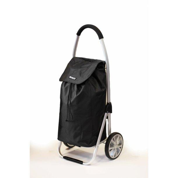 Shopping trolley 15841A