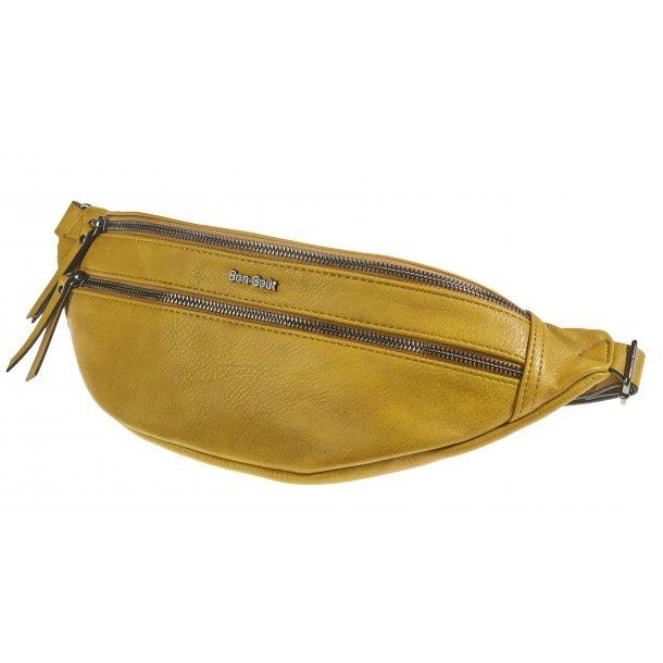 Bæltetaske 1782