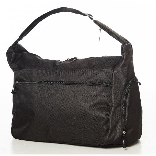 Fitness bag 2015