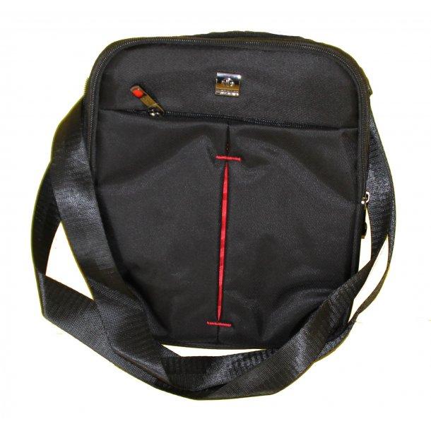 IPAD taske fra Bon Gout