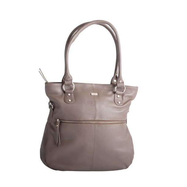 Håndtaske 3132