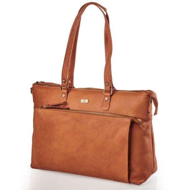 Working bag 3146 - flere farver