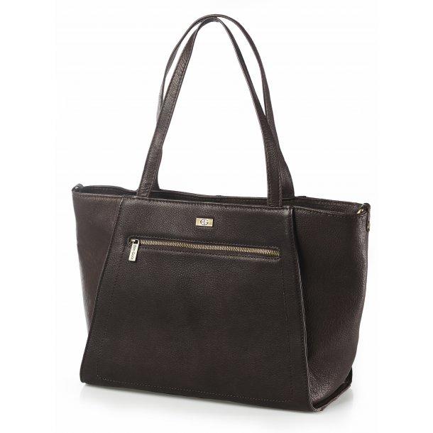 Shopper 3186