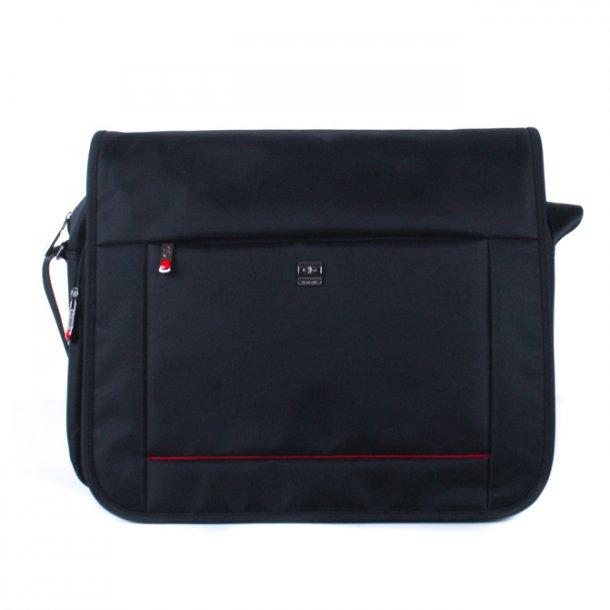 Messenger bag 3704
