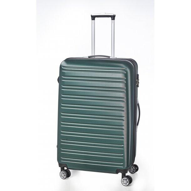Trolley - Stor 7728