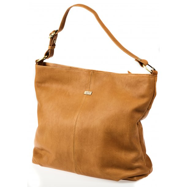 Hobo bag BG-10