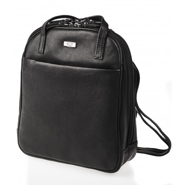 Combi taske/rygsæk