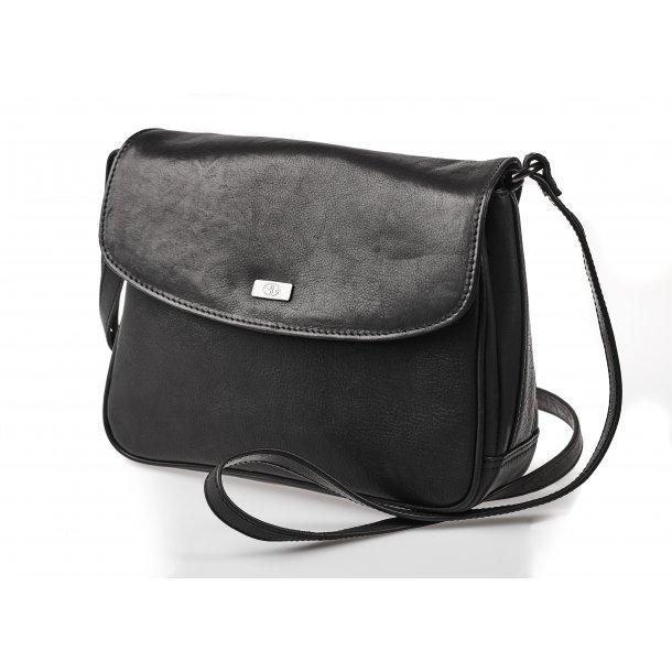 Flap bag BG-24