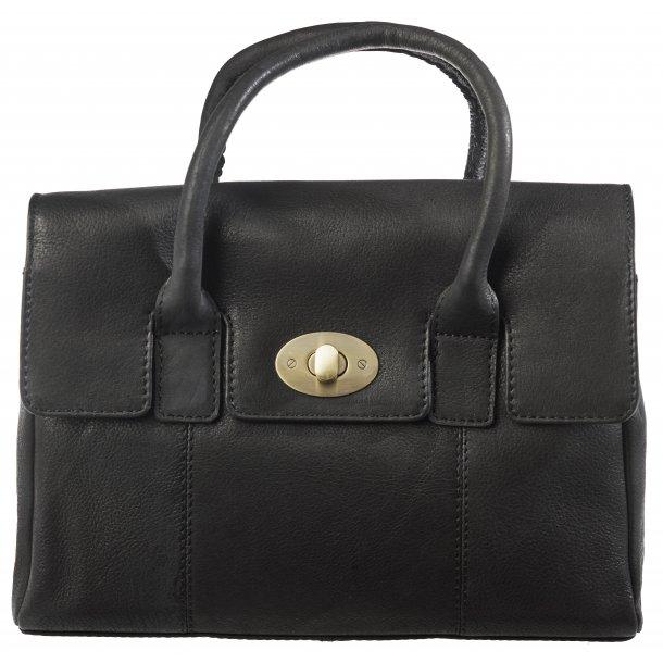 Håndtaske BG-58