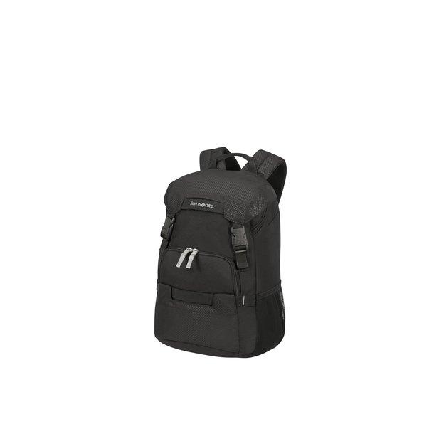 Sonora Backpack M KA1.003