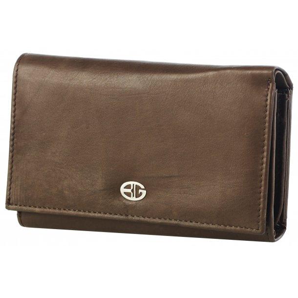 Bon Gout Leather wallets