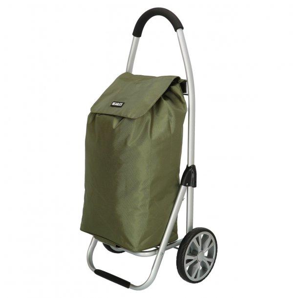 Shopping trolley 15841A 029