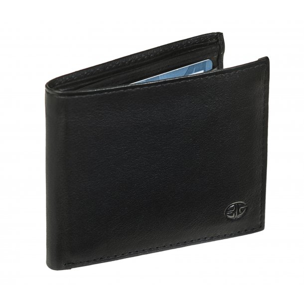 Credit card pung 1151