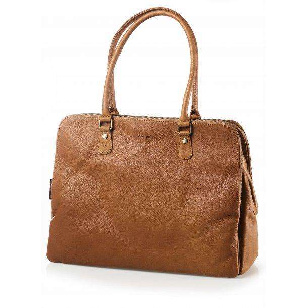 Working bag 3176