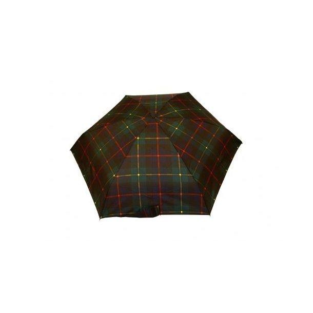 Nano paraply  5001