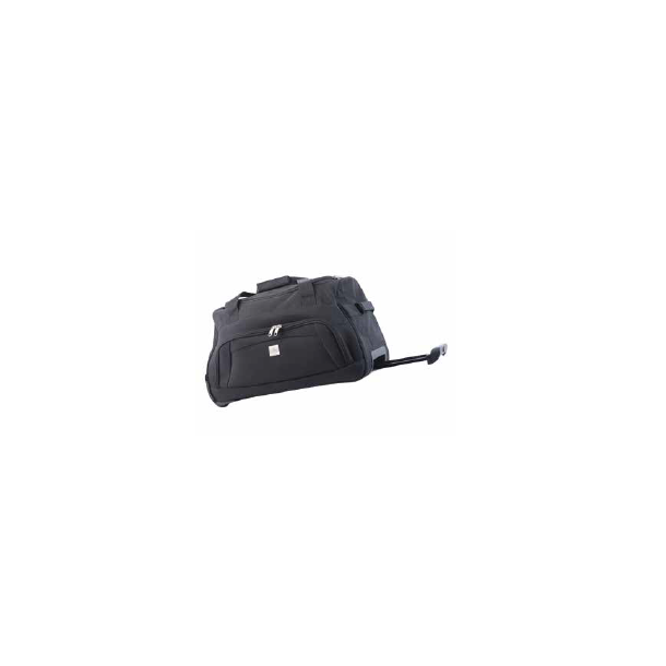 Duffelbag kabine 9809