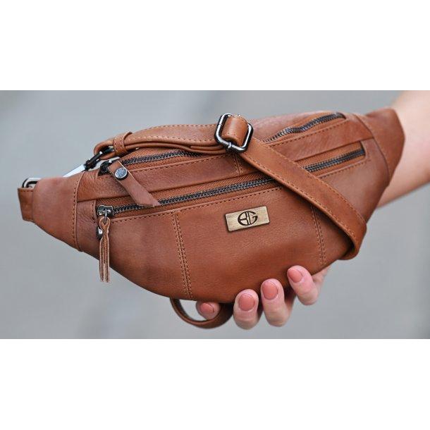 Bæltetaske 3185
